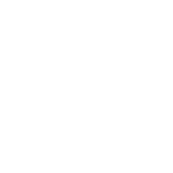 Azul Staging